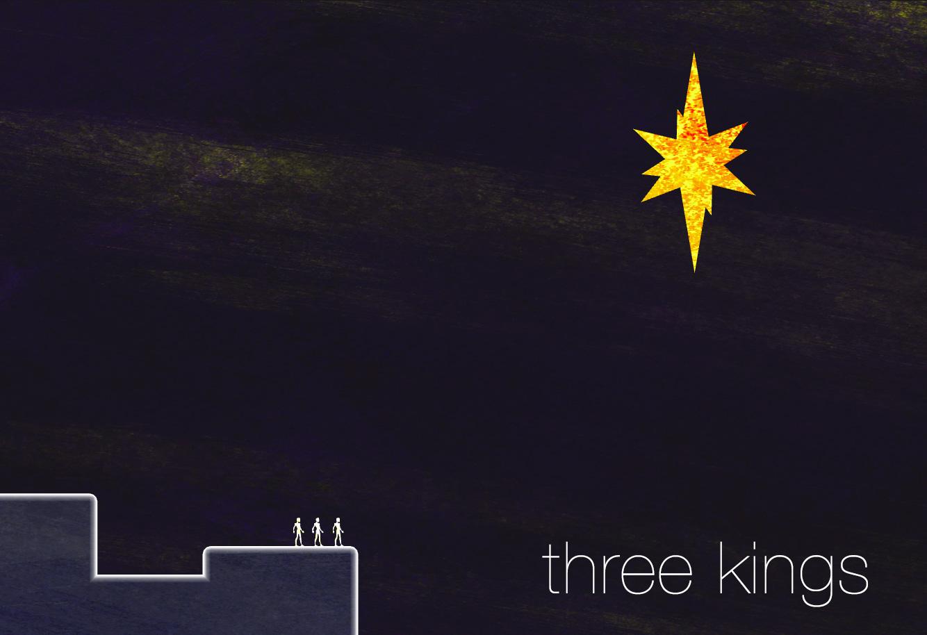3Kings