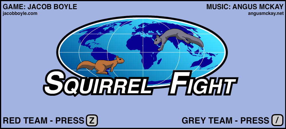squirrelFight_feature