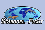 squirrelfight